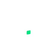 Logo en pied de page Downshift