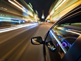 Vitesse accélération le 0 a 100 km/h le plus rapide downshift