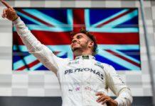 Hamilton gp de Belgique 2017