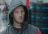Romain Grosjean - Perles de Twitter