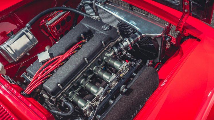 Alfaholics GTA-R 290