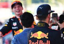 Perles de Twitter - Grand Prix du Japon 2017