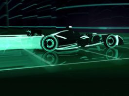 Pourquoi les voitures électriques ont souvent qu'une seule vitesse ?