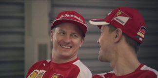 Perles de Twitter F1 : Grand Prix du Bresil 2017 (Massa)