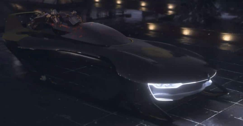 Renault Sport nous promet une surprise…