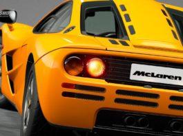 GT Sport : patch 1.11