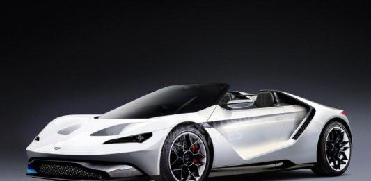 Le roadster électrique de Aston Martin électrique pour concurrencer la Tesla Roadster de Elon Musk