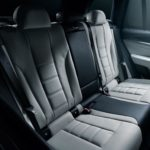 ALPINA XD3 BMW SUV diesel 5