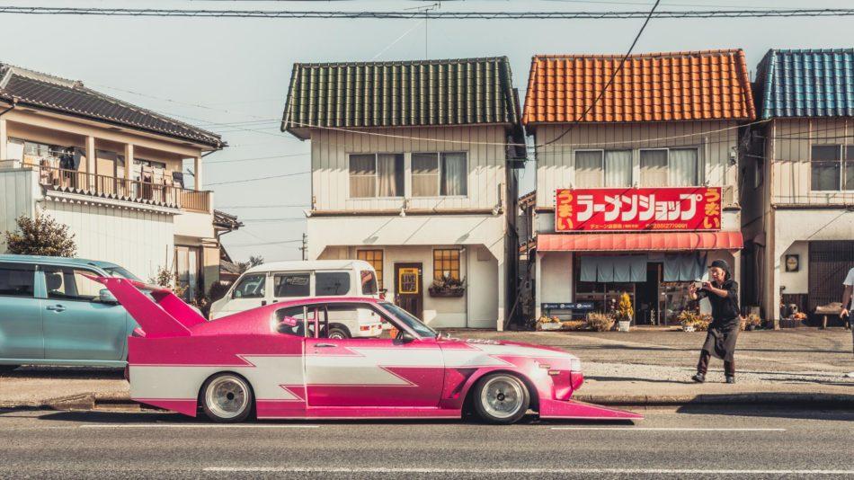 Bosozoku-de-profil