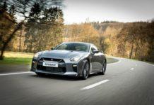 Nissan GT-R : guide d'achat de la CBA et DBA