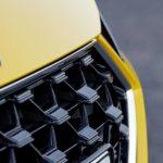 Audi TT restylée (7)