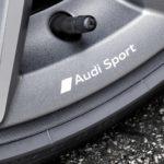 Audi TT 2019 by Audi Sport