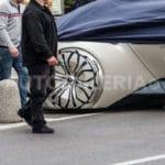 Renault-Concept-Car-2018-roue