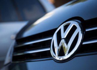 WLTP normes Volkswagen