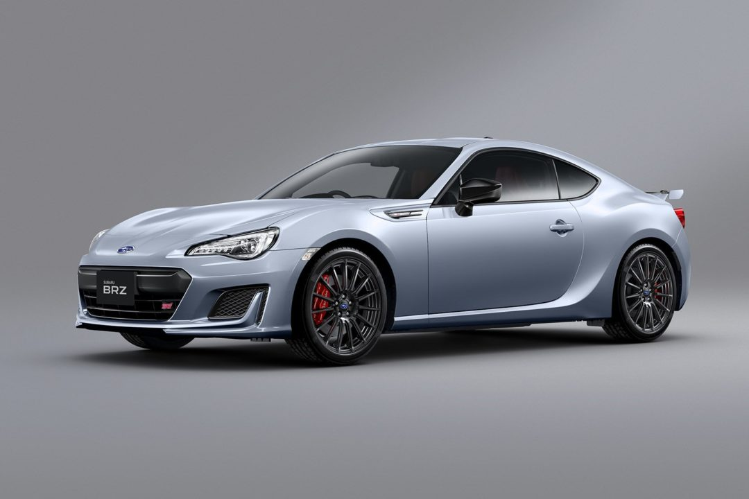 Subaru-Brz-2019-2