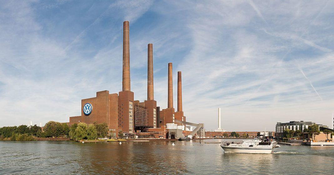 Groupe Volkswagen et la norme WLTP
