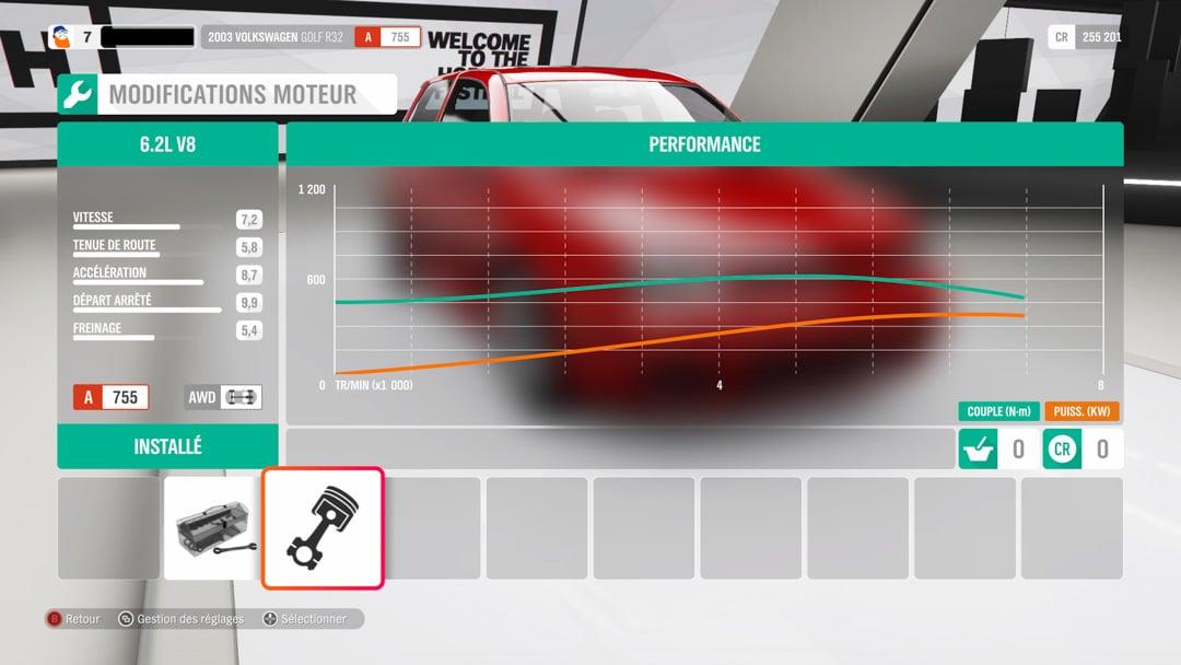 Forza Horizon 4 (6)