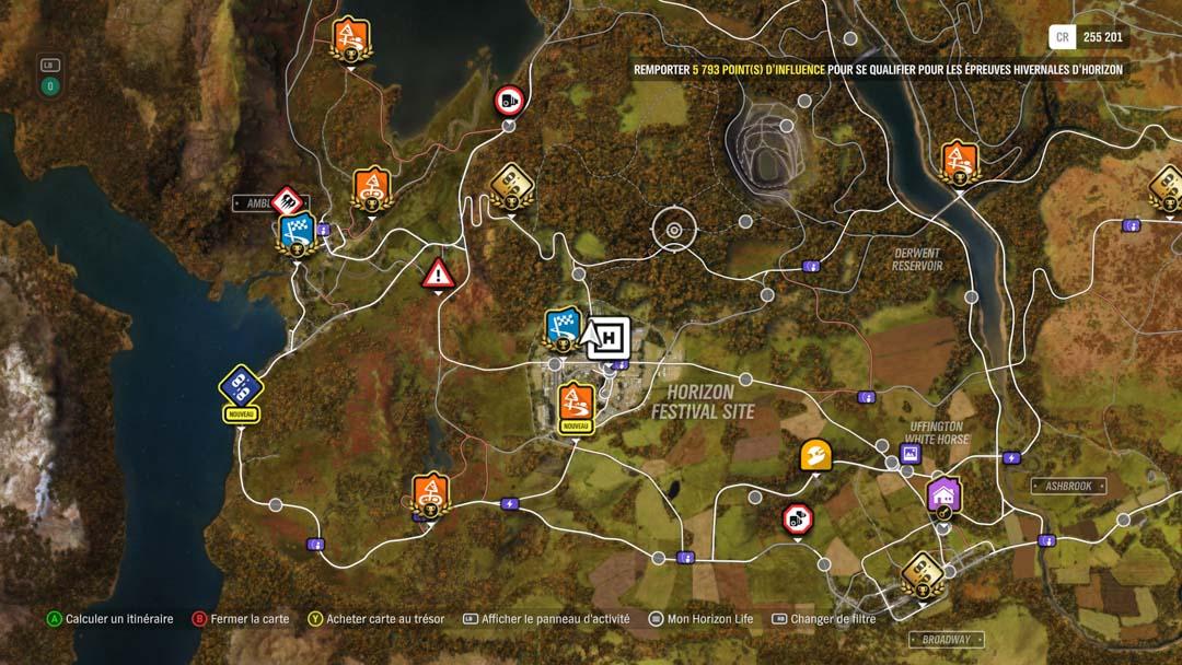Forza Horizon 4 (8)