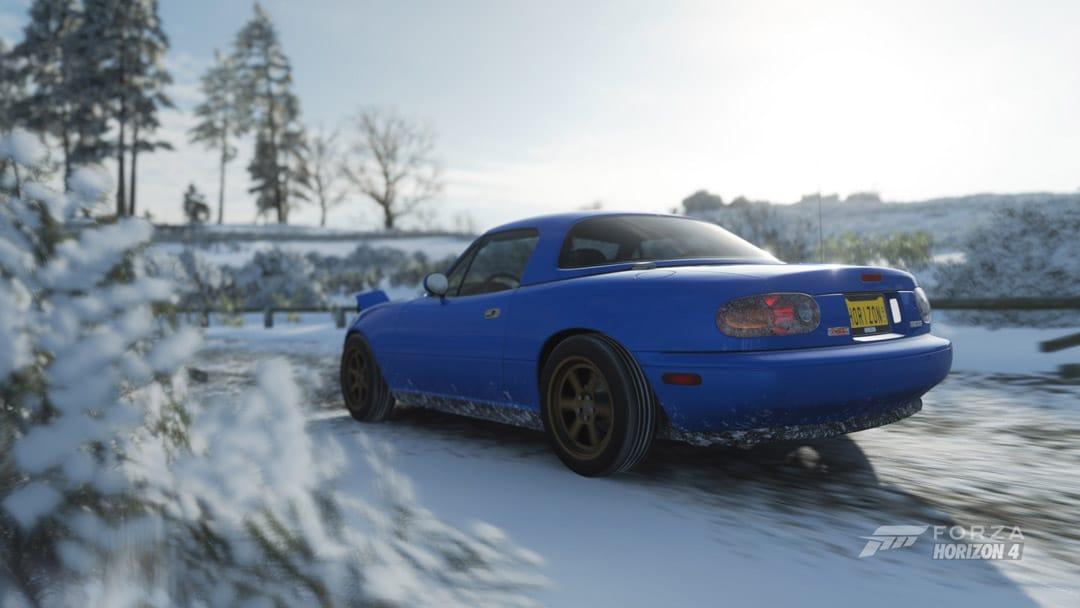 Forza Horizon 4 (12)