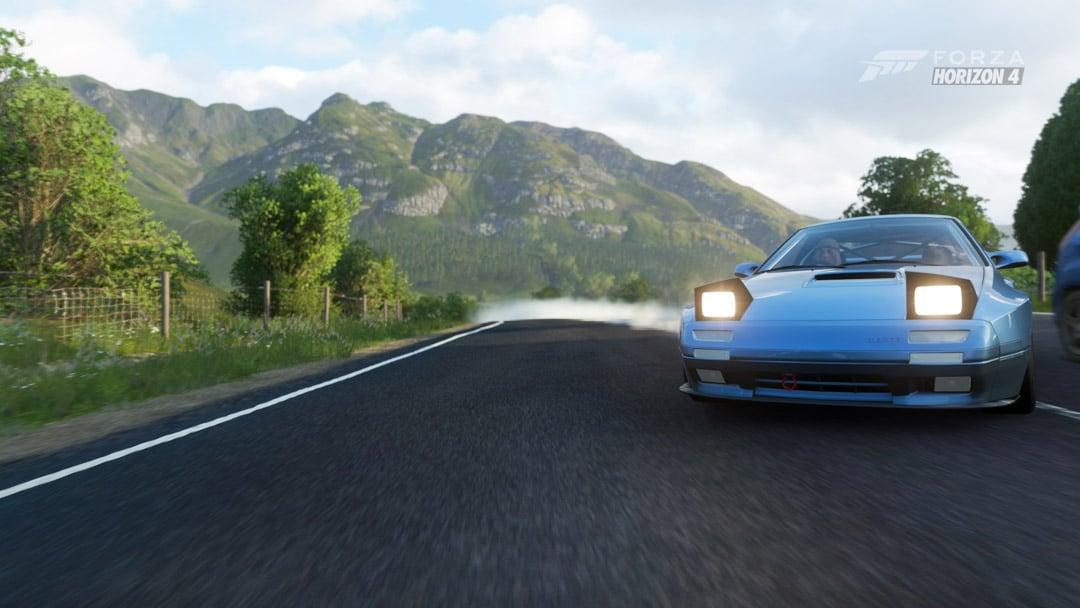 Forza Horizon 4 (11)