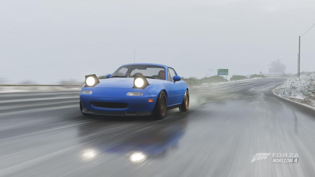 Forza Horizon 4 (10)