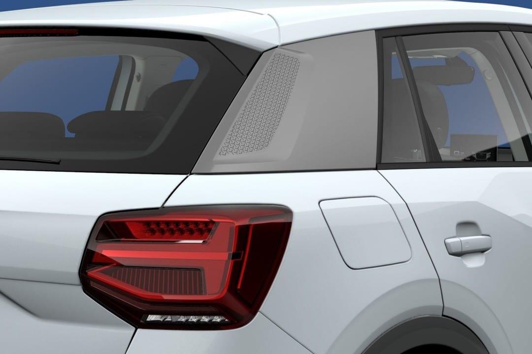 Audi Exclusive peinture (2)