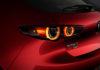 Prix, moteurs et finitions de la Nouvelle Mazda3