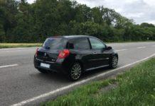 Avis des Propriétaires Renault Clio RS 3 (phase 1) de Clément