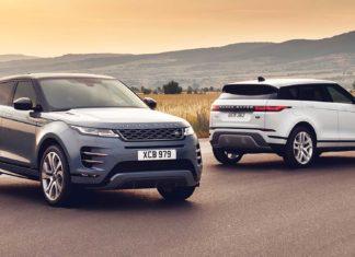 Jaguar sera absent lors du salon automobile de Genève 2019
