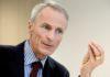 Renault : Jean-Dominique Senard pour remplacer Carlos Ghosn