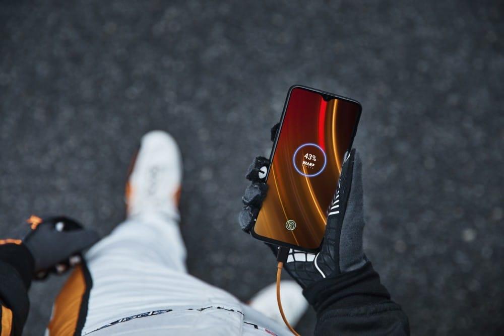 OnePlus-6t-alonso-ecran