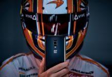 Alonso sur Instagram lorsque sa F1 ne répond plus