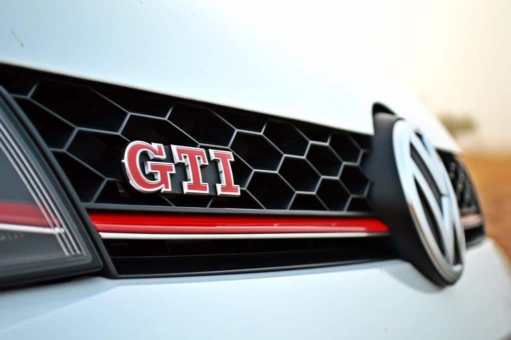 Volkswagen Golf GTI aura t-elle 300 ch pour sa huitième génération ?
