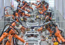 Audi contraint de faire 15 milliards d'euros d'économies