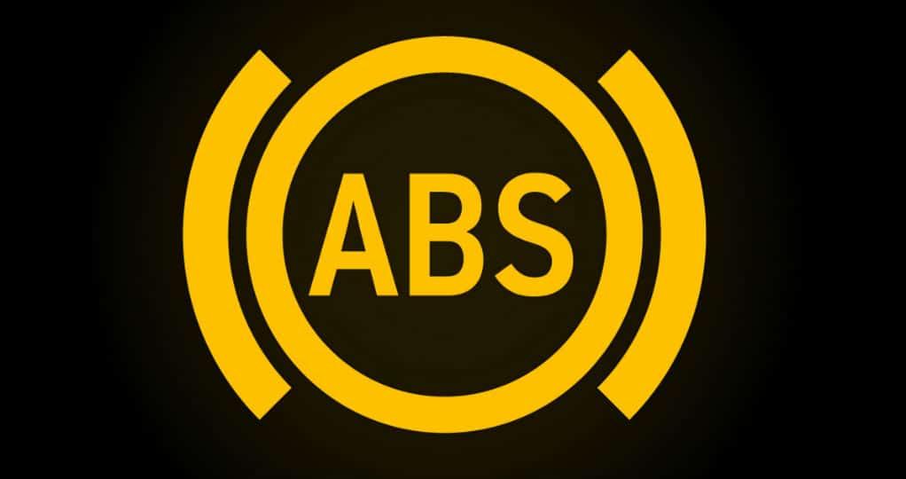 Définition automobile ABS