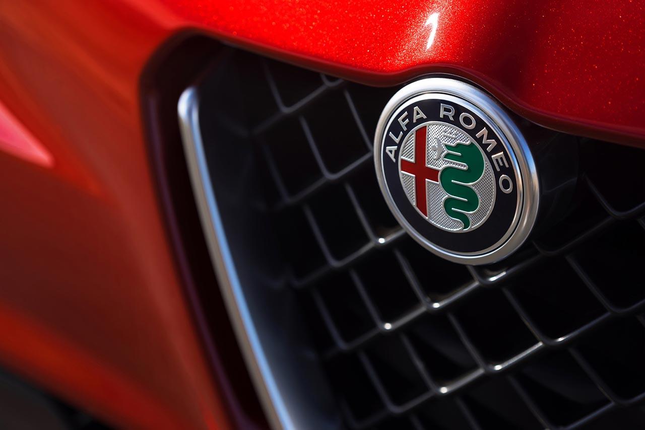 Alfa Romeo pourrait dévoiler un mini-SUV à Genève