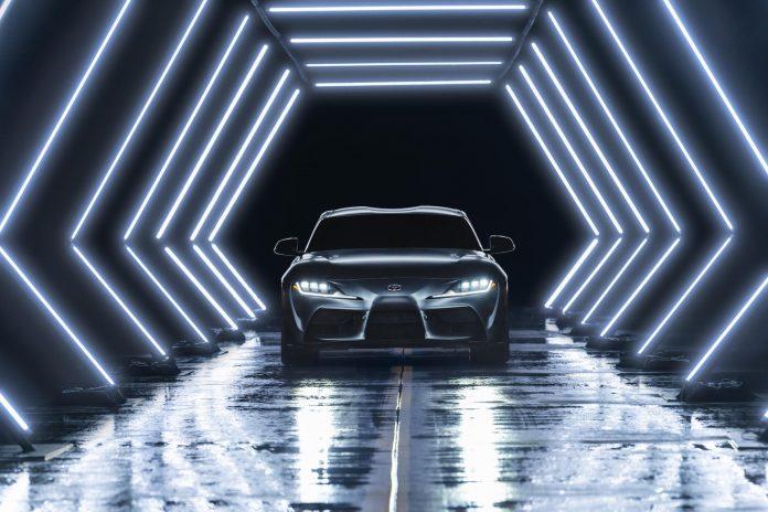 Retrouvez toutes les publicités automobiles du Super Bowl (LIII) 2019