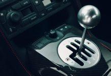 Pas de boite de vitesses manuelle pour les futures Lamborghini
