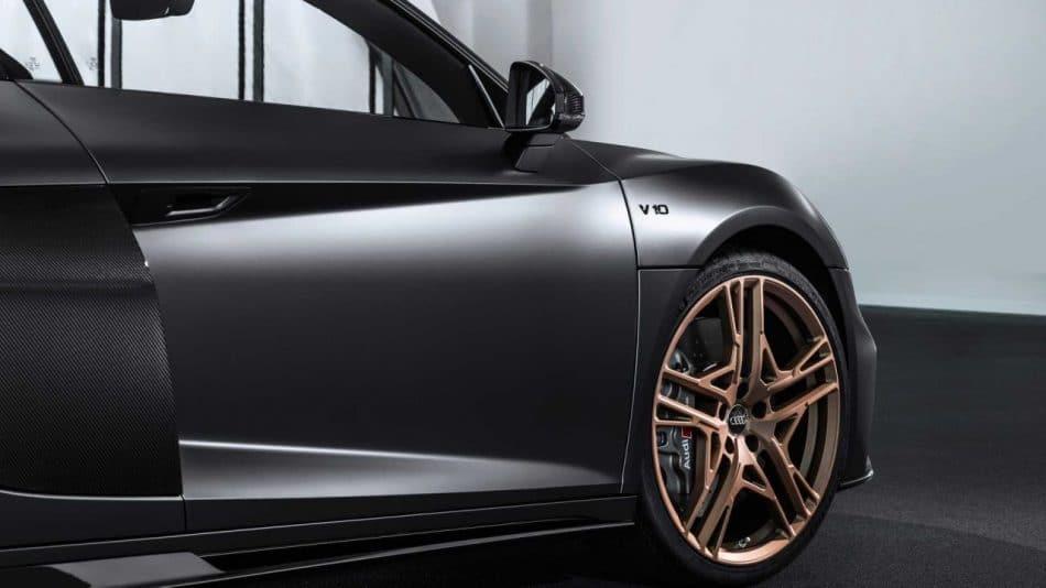 Audi R8 V10 Decinnium (2)