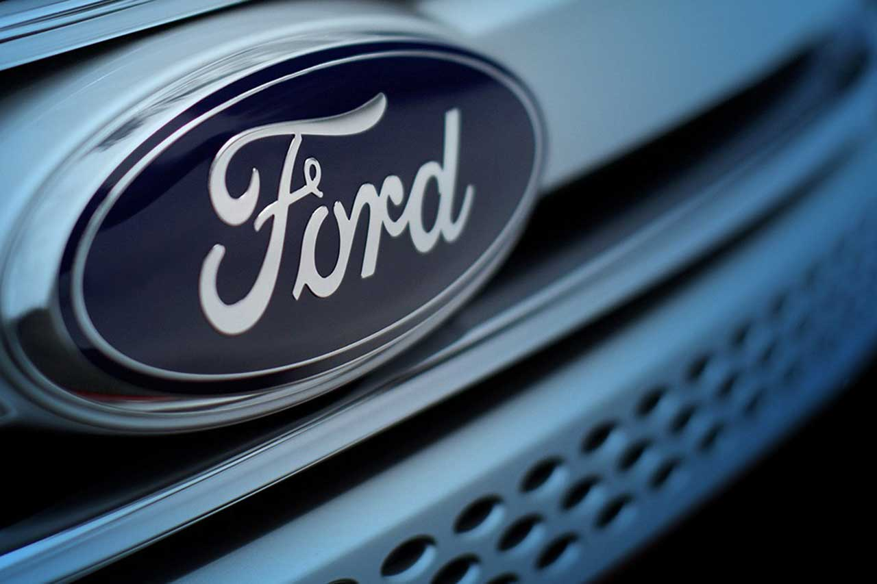 Ford Hybrid 2022