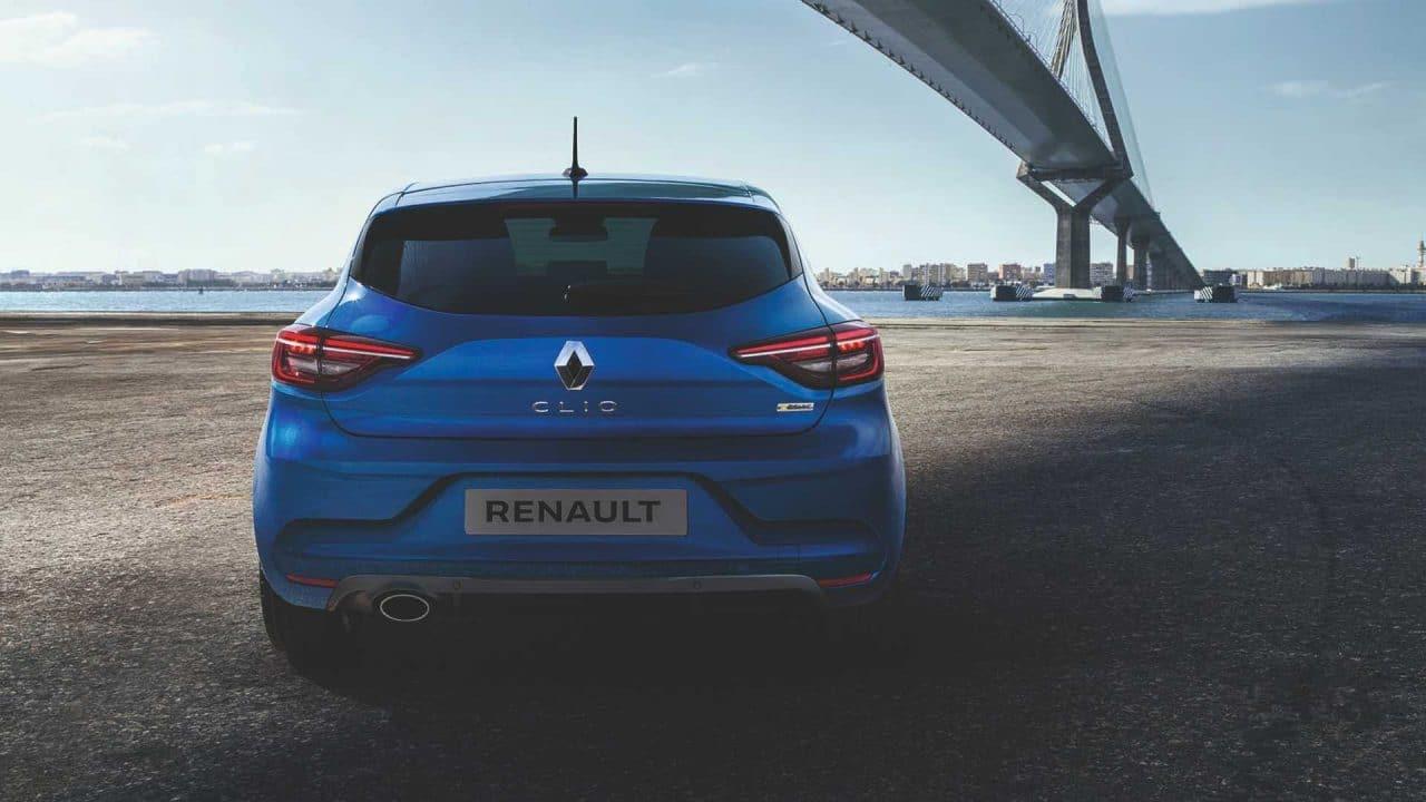 Comparaison Peugeot 208 vs Renault Clio 5