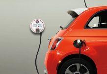 Fiat 500 électrique prévue pour 2020 en Europe
