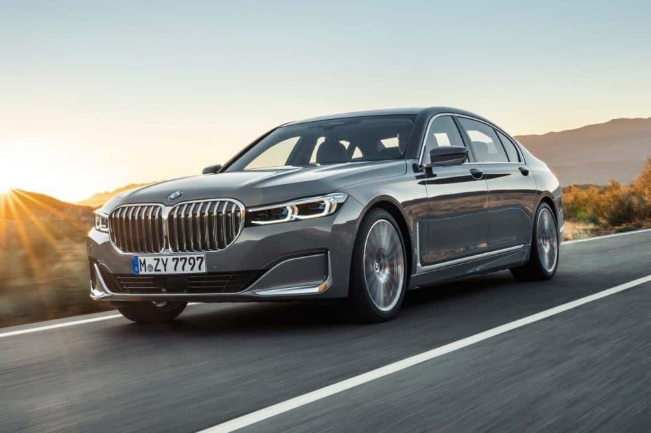 Design BMW