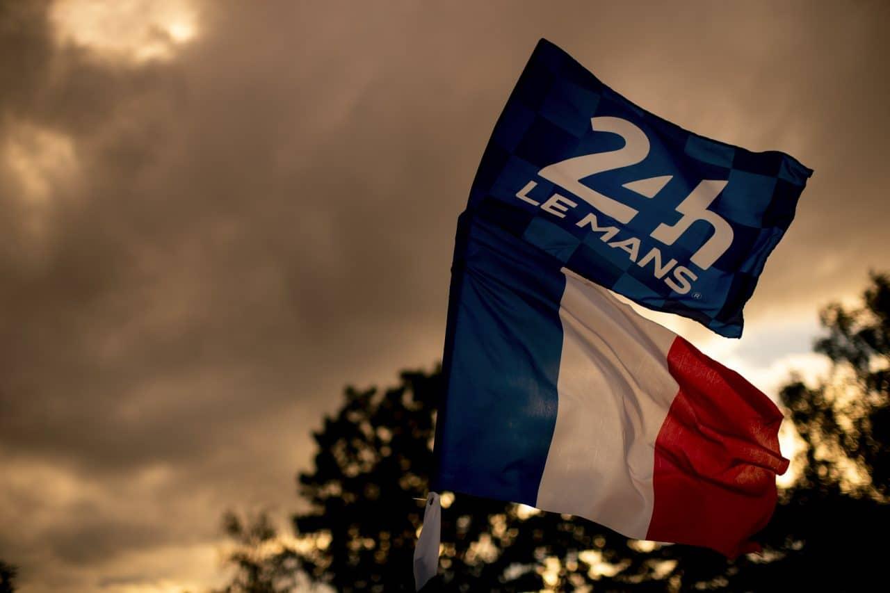 24 heures du Mans (Downshift.fr)