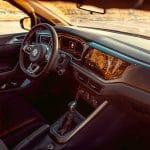VW Polo GTI préparée
