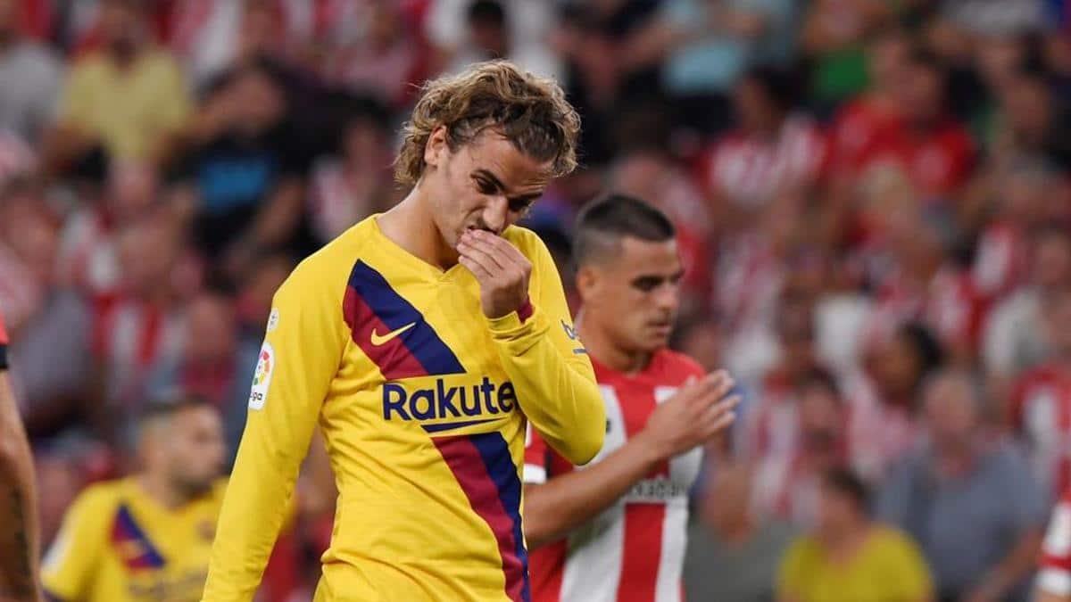 Cupra signe un partenariat avec le FC Barcelone