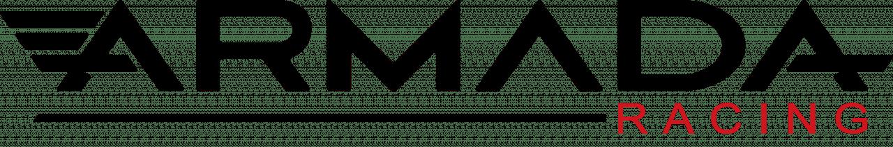 Logo Armada Racing
