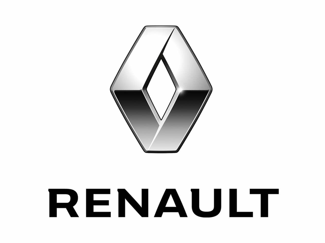 Offre Renault sur voiture neuve
