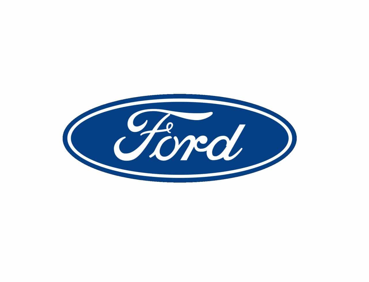 Offre Ford