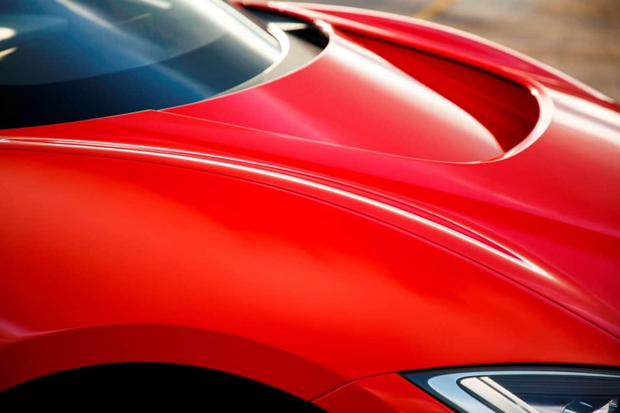 Tata Motors pourrait se rapprocher de Geely ou BMW
